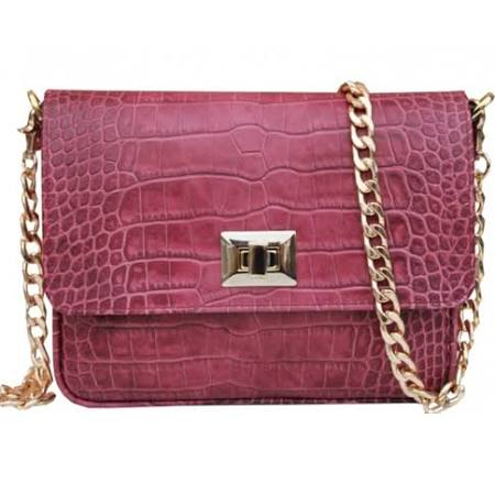 pink-handbag-email-copy